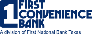 Visit First Convenience Bank Corporate site
